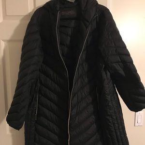 Michael Kors Fall/Winter Coat